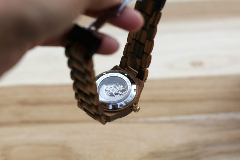 jord-wood-watch-review
