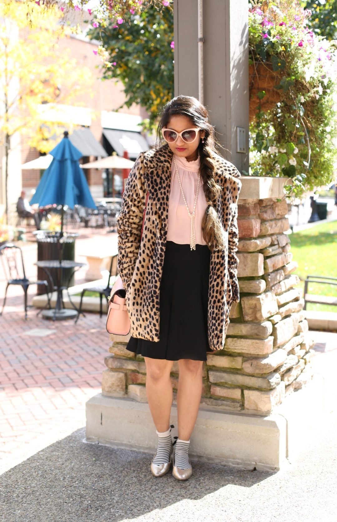 mango-leopard-faux-fur-coat