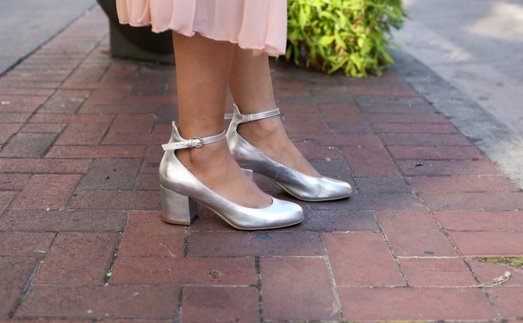 bp-ankle-strap-block-heels