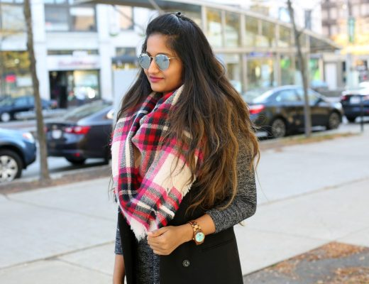 gap-softsoun-knit-long-sleeve-swing-dress