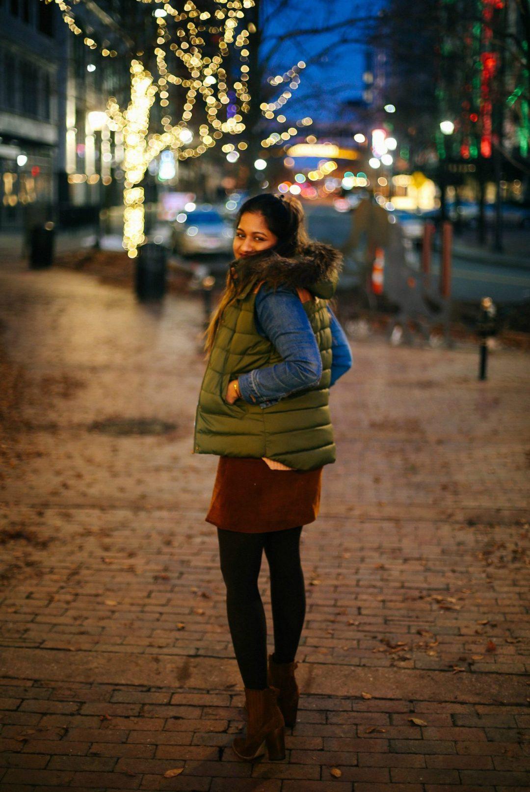 madewell-denim-jacket