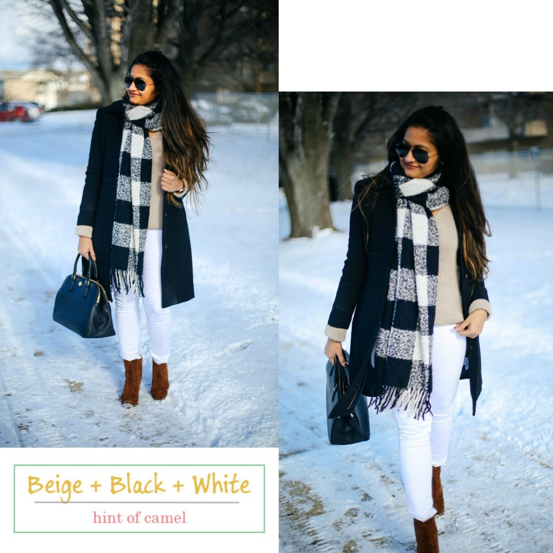 6-winter-neutral-color-combinations-you-should-try