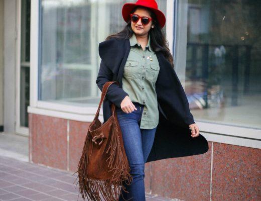 black-wrap-coat-shein