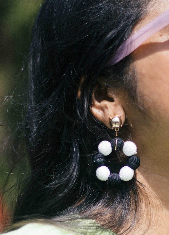 BAUBLE-bar-cabana-drop-earrings