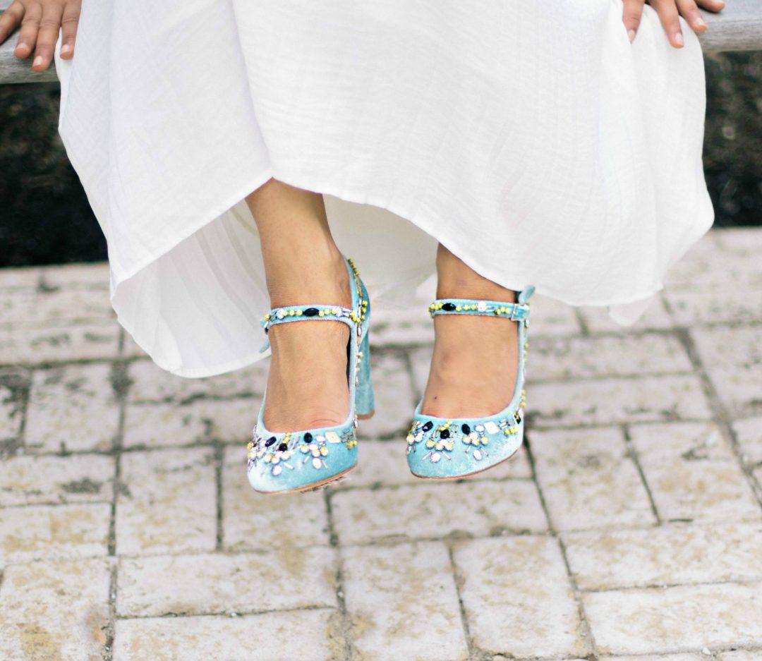 boden-maryjane-heels