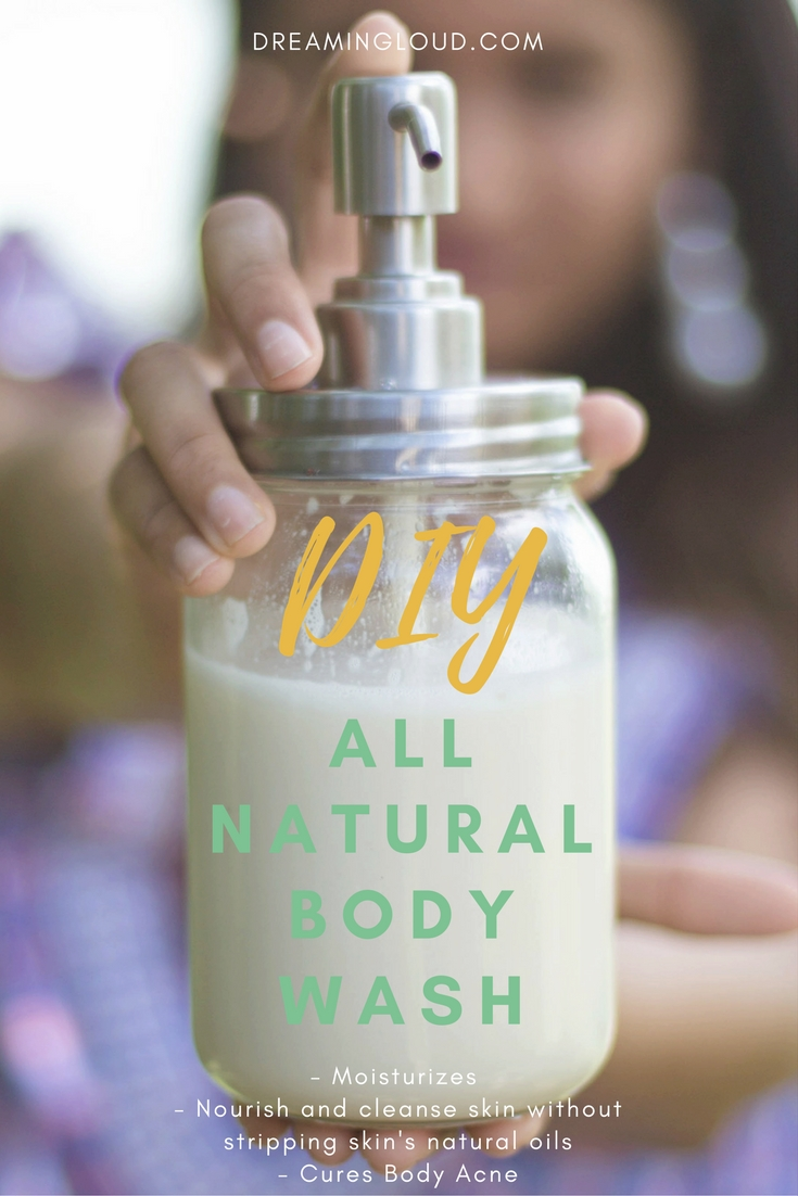 diy-body-wash-with-shea-butter-honey-aloe-vera