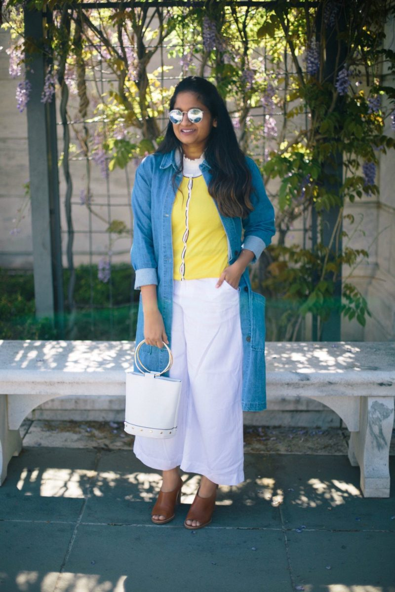 old-navy-white-culottes