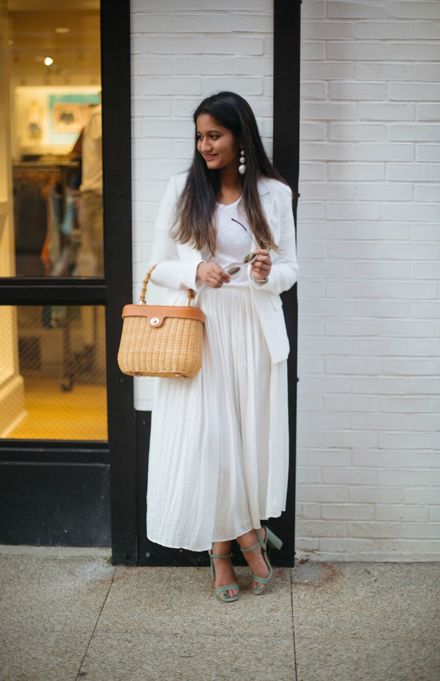 summer-white-on-white-trend-outfits