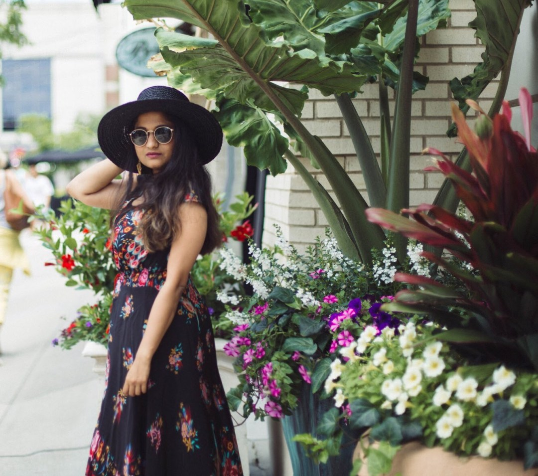 URBAN-OUTFITTERS-VANESSA-STRAW-BOATER-HAT