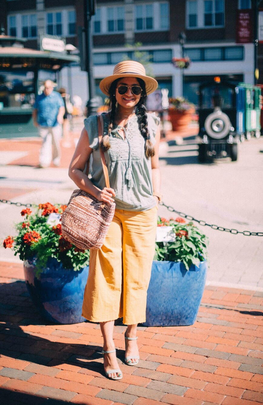 summer-linen-outfit-ideas
