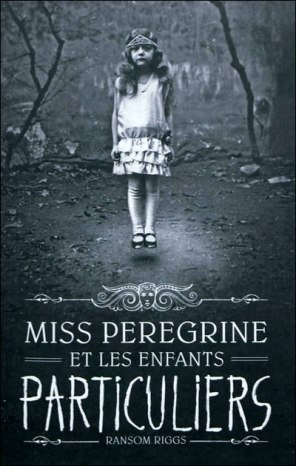 miss-pere