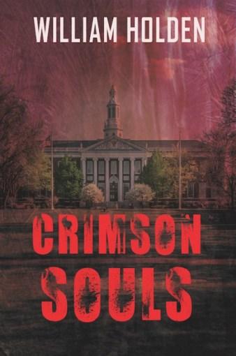 crimson-souls