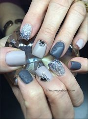 nail art favorites trending