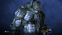 Killer_Croc_Batman_Arkham_Asyl_by_dok_k