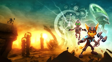 ratchet-and-clank-future-a-crack-in-time-11