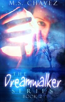 Dreamwalker-new-cover2