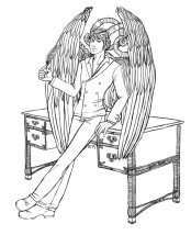 lucifer_inks___commission_by_emme-d7k0gme