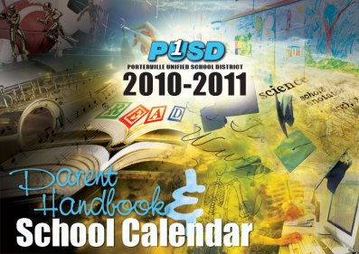 pusd-SCHOOL-CALENDAR2-2010