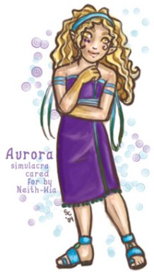 simulacra_2_aurora_by_emme