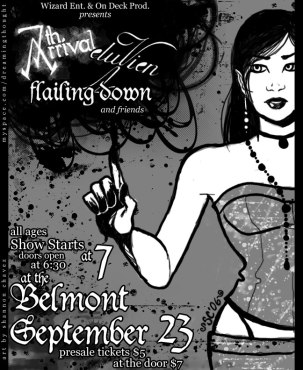 the_belmont_show_by_emme