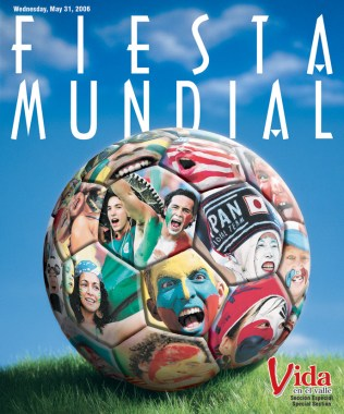 vida_world_cup_tabloid_cover_by_dreamingthought