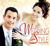 wedding_style_cover_by_dreamingthought
