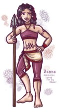 zanna_simulacra_stage_2_by_emme
