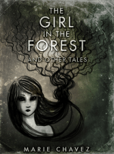 the-girl-in-the-forest-cove