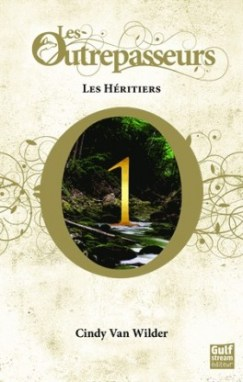les-outrepasseurs-tome-1-les-heritiers-379974-264-432