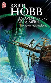 les-aventuriers-de-la-mer-2