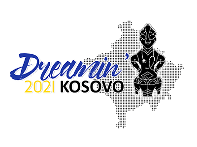 Kosovo Dreamin' 2021: Call for Speakers