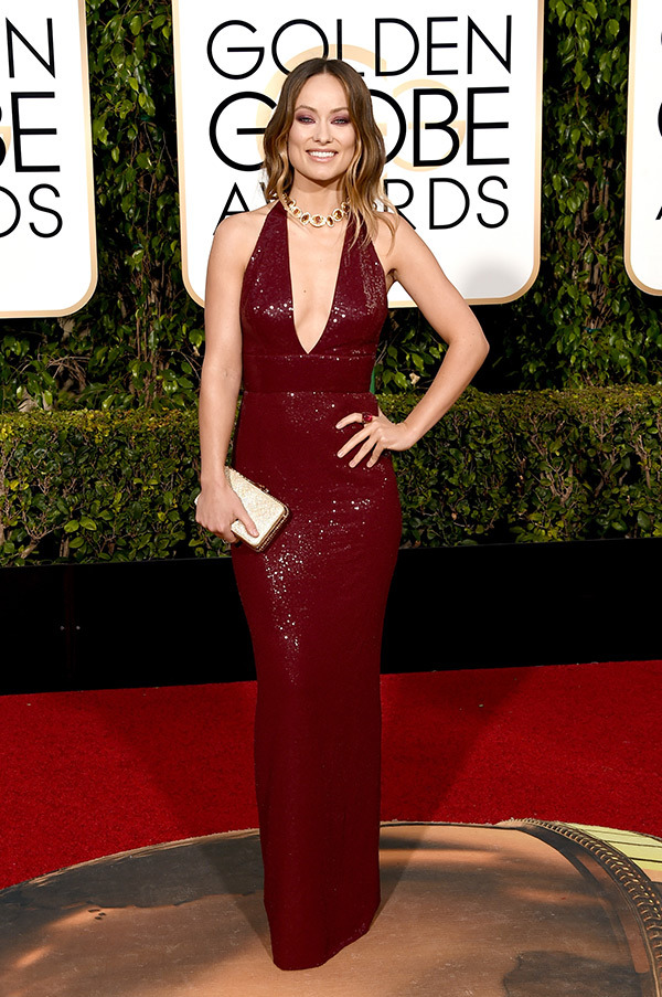 olivia-wilde-michael-kors-golden-globes-2016-best-dressed