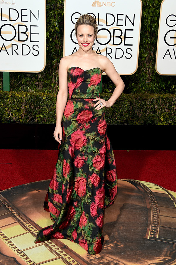 rachel-mcadams-lanvin-golden-globes-2016-best-dressed