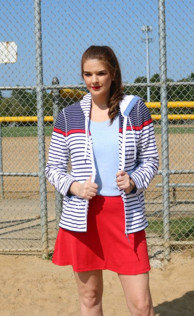 Fourth of July Fashion & Beauty Sales