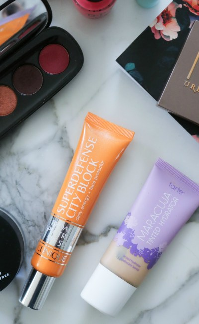 Let's Talk Quarantine Makeup Favorites