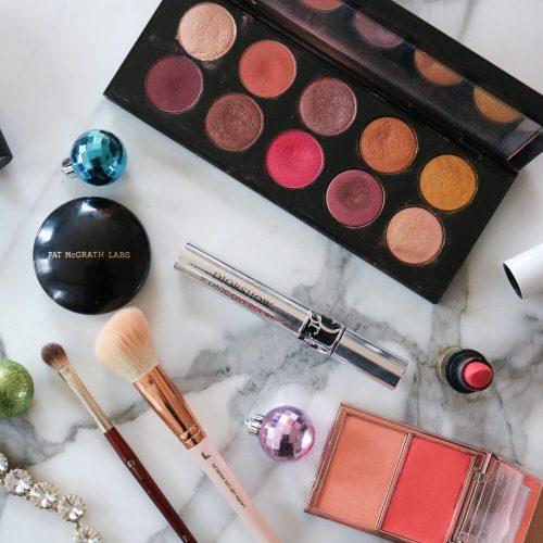Best 2020 Makeup Releases I DreaminLace.com #makeupaddict #Beautyblog