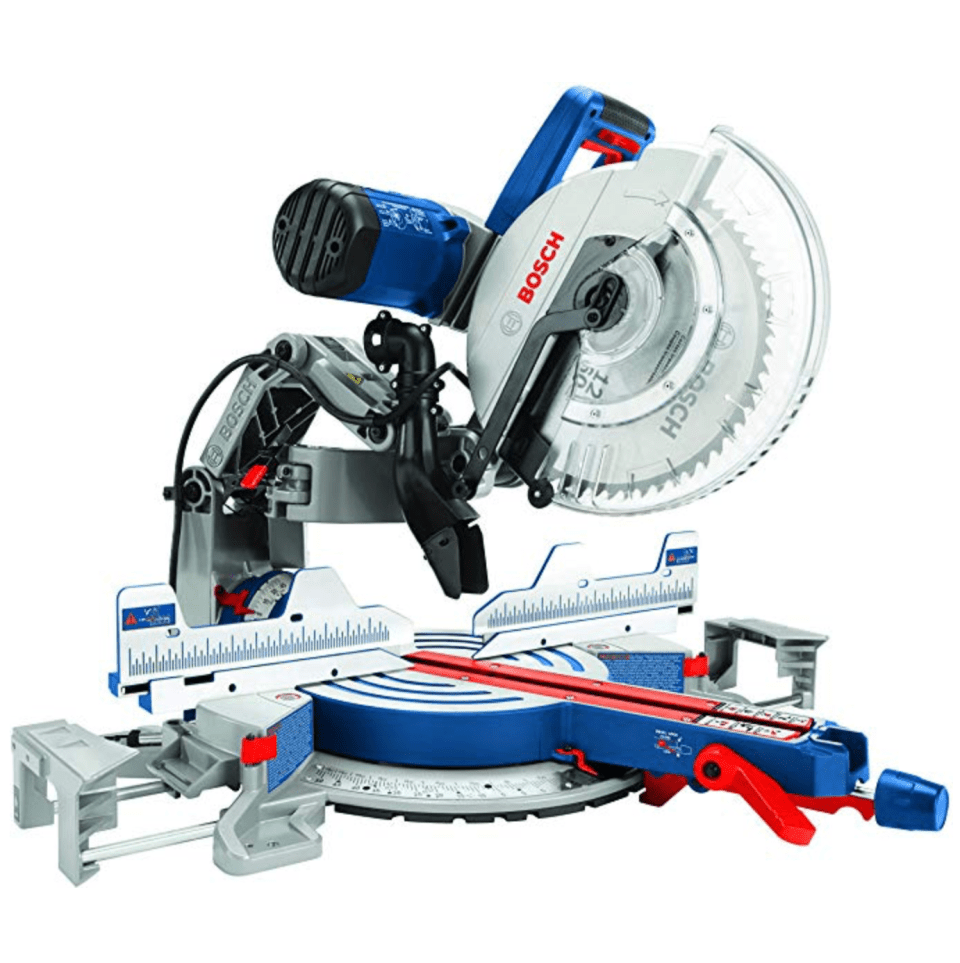 The 6 Best Miter Saws For Any Home Diy Project Dream It Build It Love It