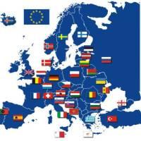 Что посетить в Европе