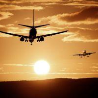 Аэропотры для лоукостеров