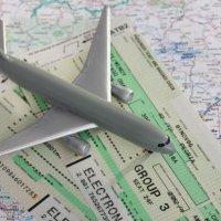 Сервисы по поиску дешевых авиабилетов