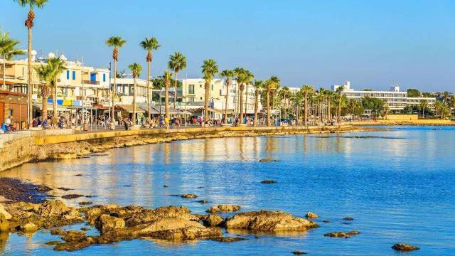 Pafos-Cyprus-Cover-2017-002