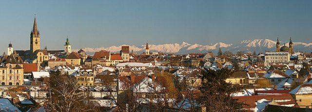 805px-Panoramic-Sibiu.jpg