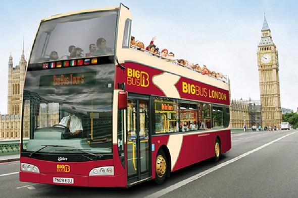 bus-1382715702