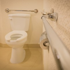 Redoing Kitchen Viking Kitchens Bathrooms For The Elderly And Disabled – Universal Design ...