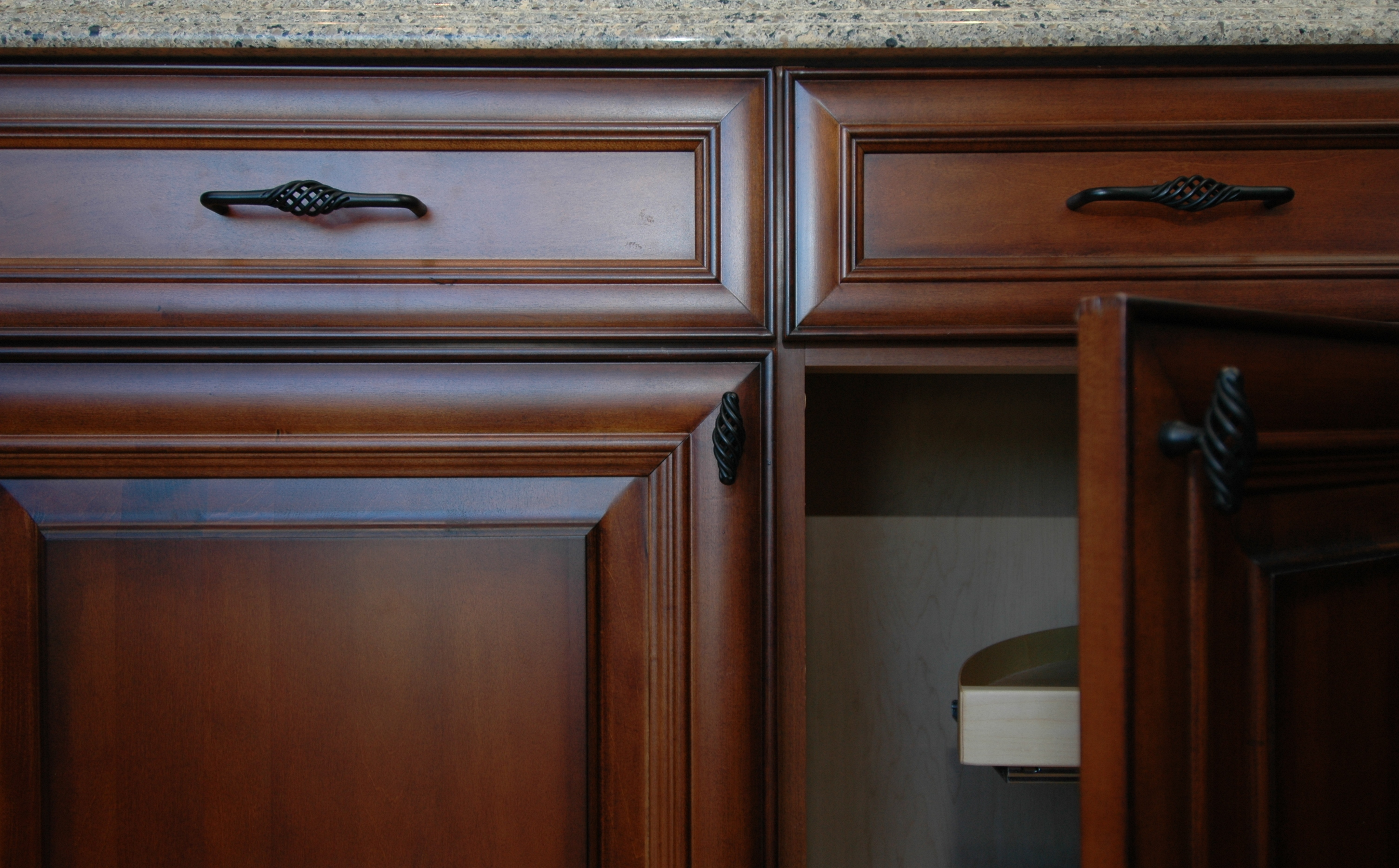frameless kitchen cabinets shirts the minneapolis dreammaker blog and bath design