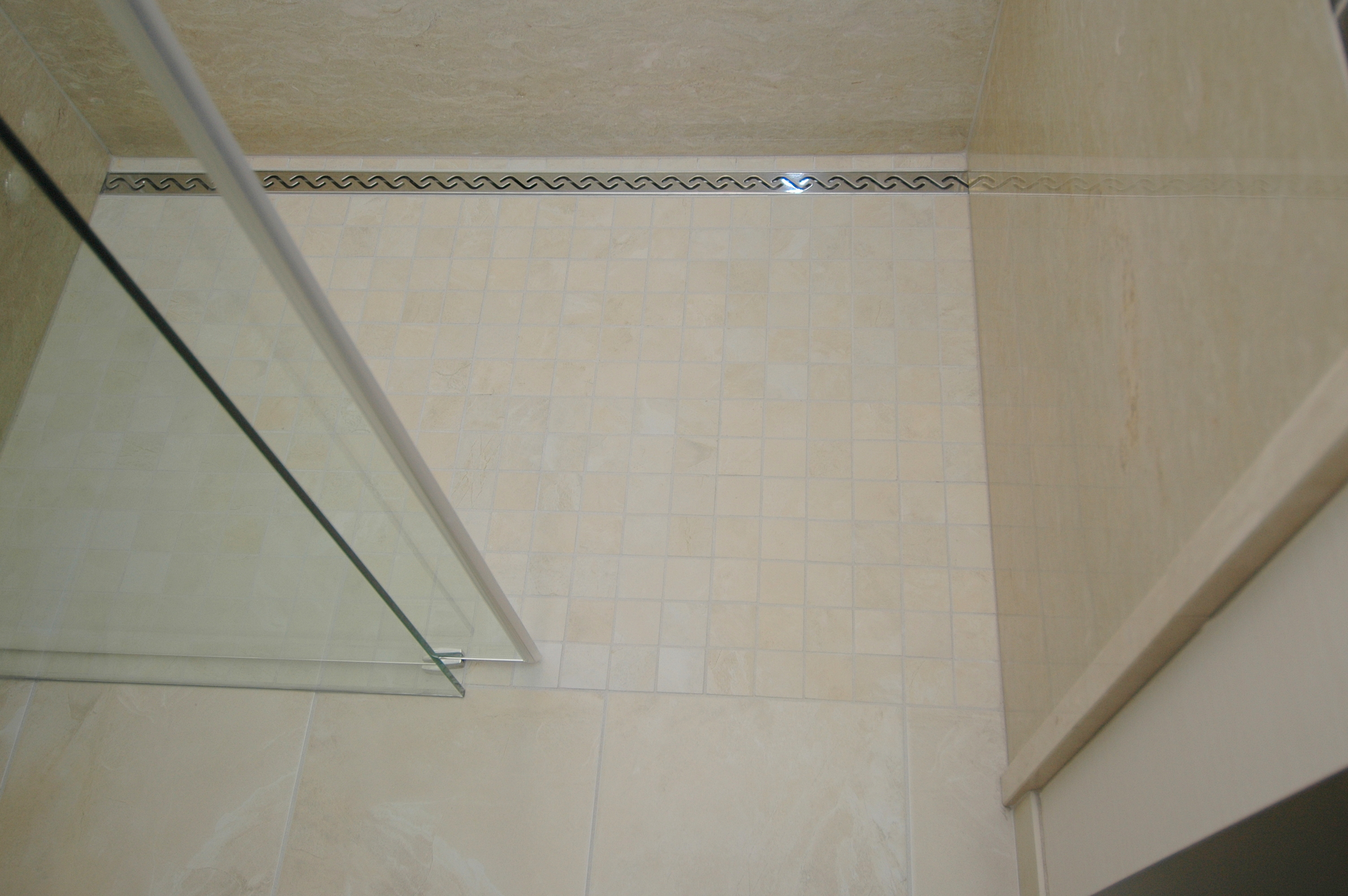 One great product for the bathroom  The Minneapolis DreamMaker Blog