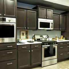 Affordable Kitchens And Baths Kitchen Wipes Cabinets In Crystal River, Remodeling ...