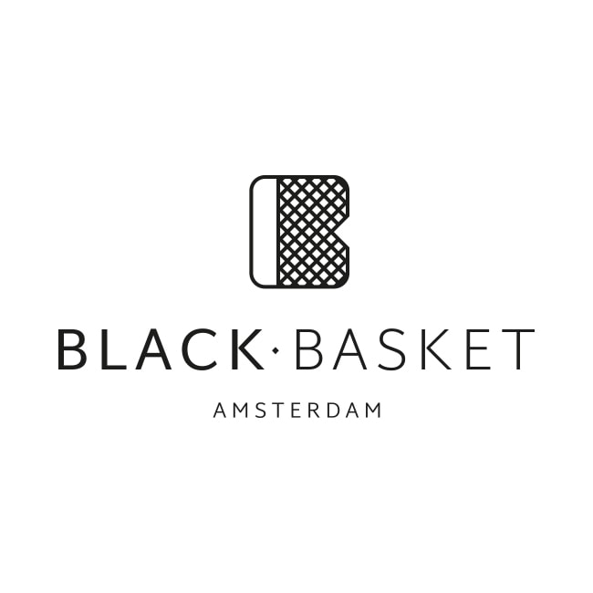 logo-blackbasket