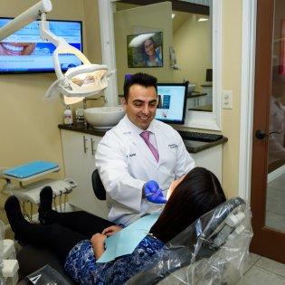 orthdontist-bellflower-dr-pejman-nasibi