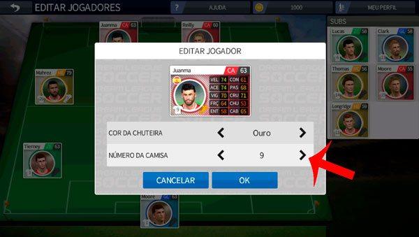 tutorial-dream-league-soccer-2016-tela-7